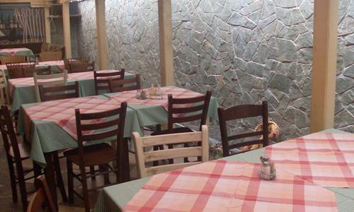 restoran_pink_1