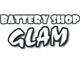 battery_shop_glam